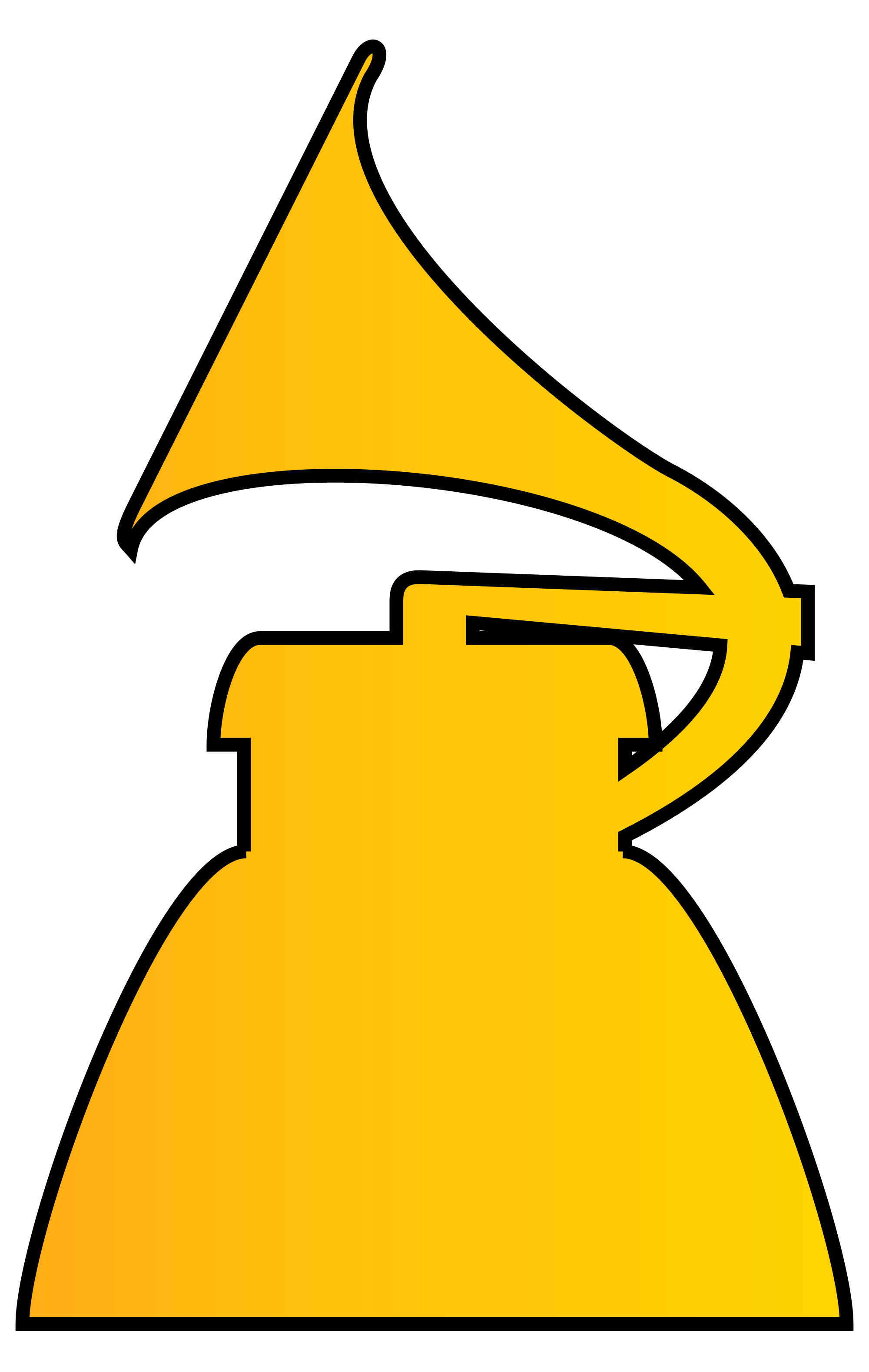 Grammy award png. File icon retouched svg