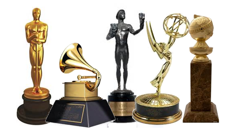 Grammy award png. And the goes to