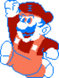 Grand dad png. Image undertale oc wiki