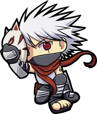 Anime chibi png. Download clip art library