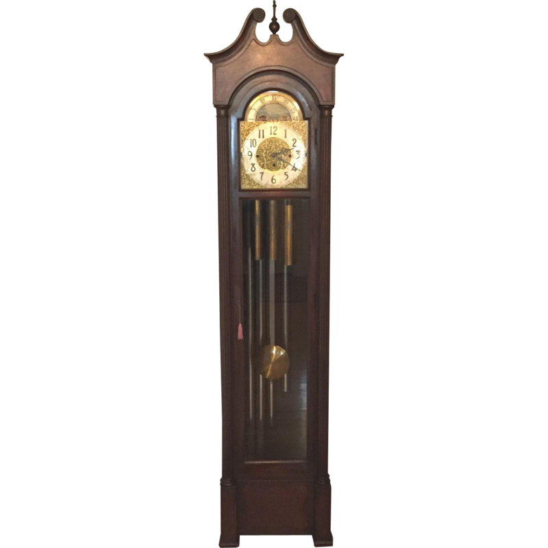 Grandfather clock png. Download free clipart dlpng