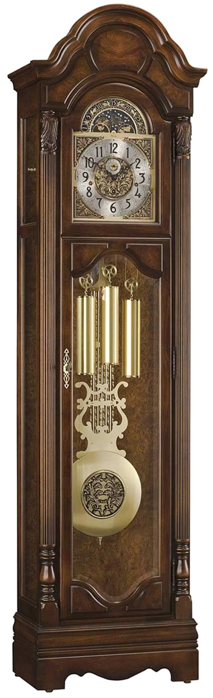 Grandfather clock png. Free download mart