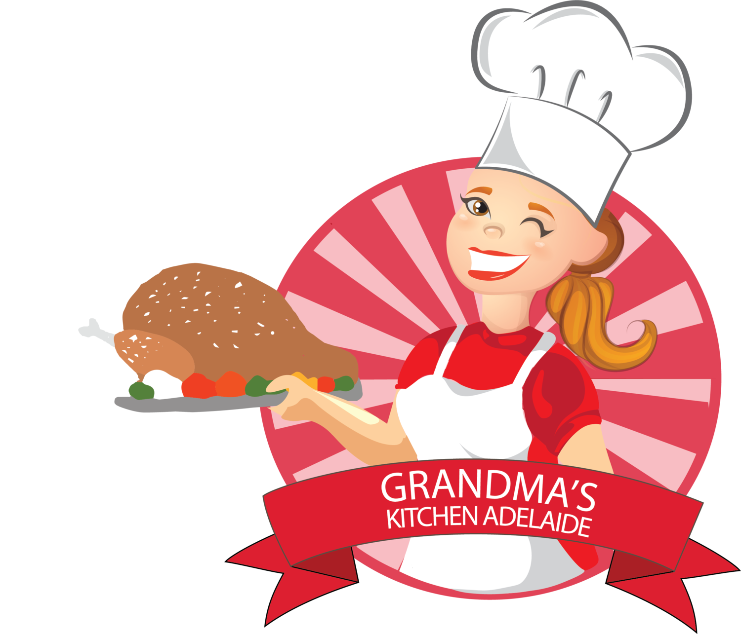 S kitchen adelaide . Grandma clipart grandma cook clipart black and white download