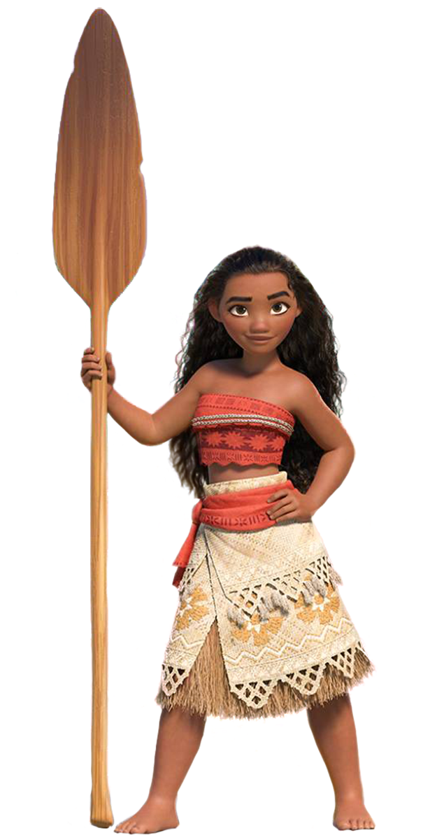 Drawing moana realistic. Pin by kalpana sreeram