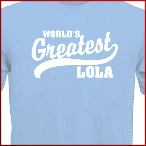 Grandmother clipart lola. Best images on