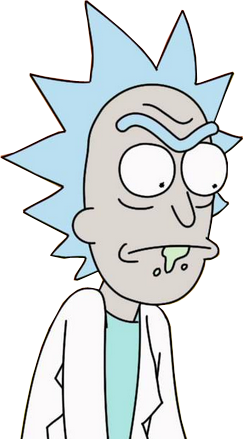 Rick and morty rick png. Sanchez wiki fandom powered