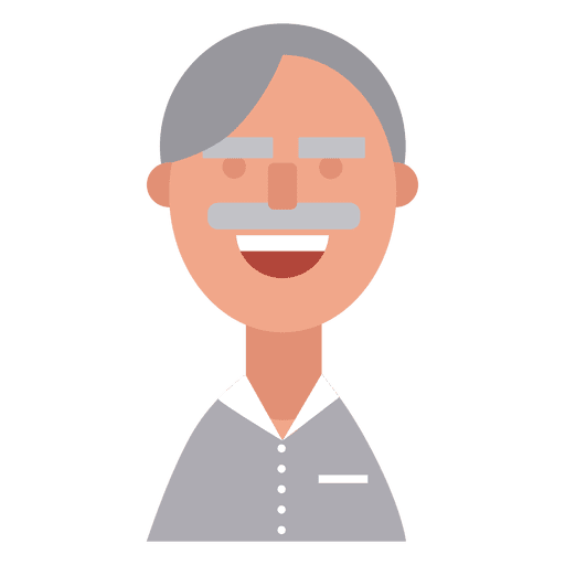 Grandpa svg. Cheerful mustache transparent png