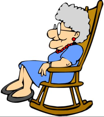 Grandparents clipart aged. At getdrawings com free