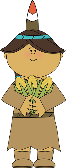 Indian clipart greengrocer. Image group free thanksgiving