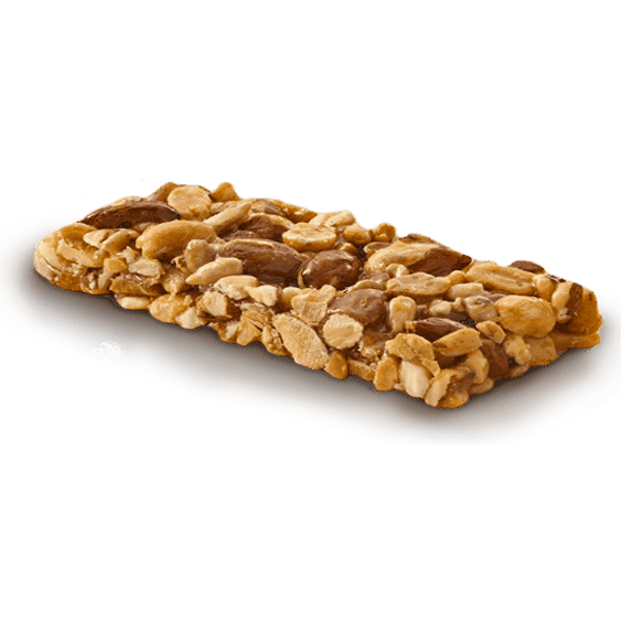 Granola bar png. Amazon com nature valley
