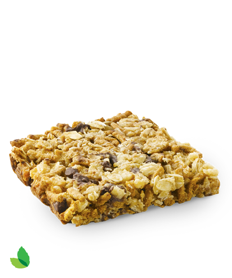 Granola bar png. Bars recipe with truv