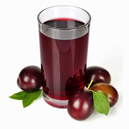 Grape clipart prune juice. Natural home remedies to