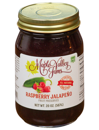 Grape jam png. Maple valley jams