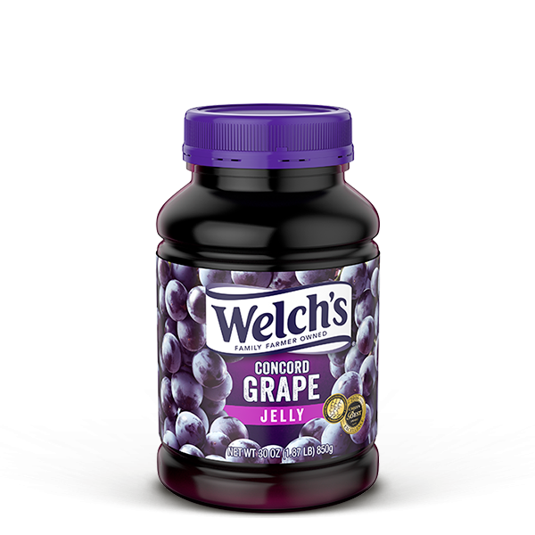 grape jelly png
