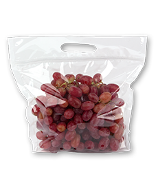 Grape transparent fresh. Buy neurontin today tablets