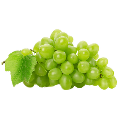 Grape transparent green. Grapes png images stickpng