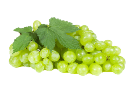 Grape transparent high quality. Grapes royalty free png