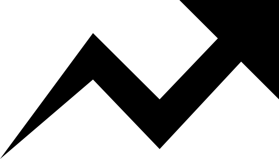 up arrow png