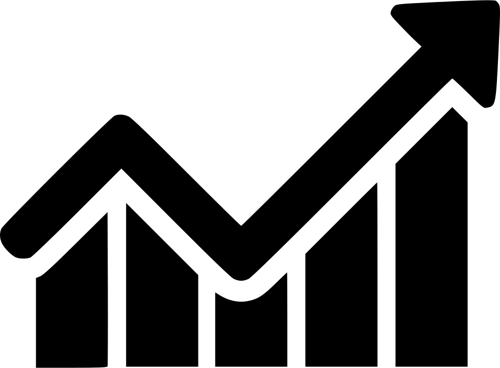 graph png