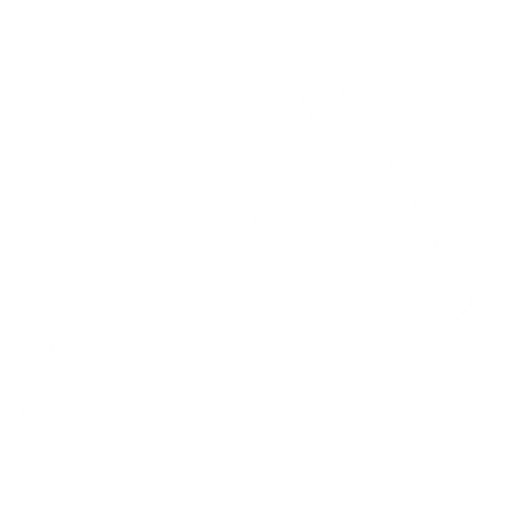 Graph background png. Icons for free analytics