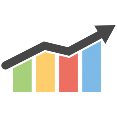 growth graph png