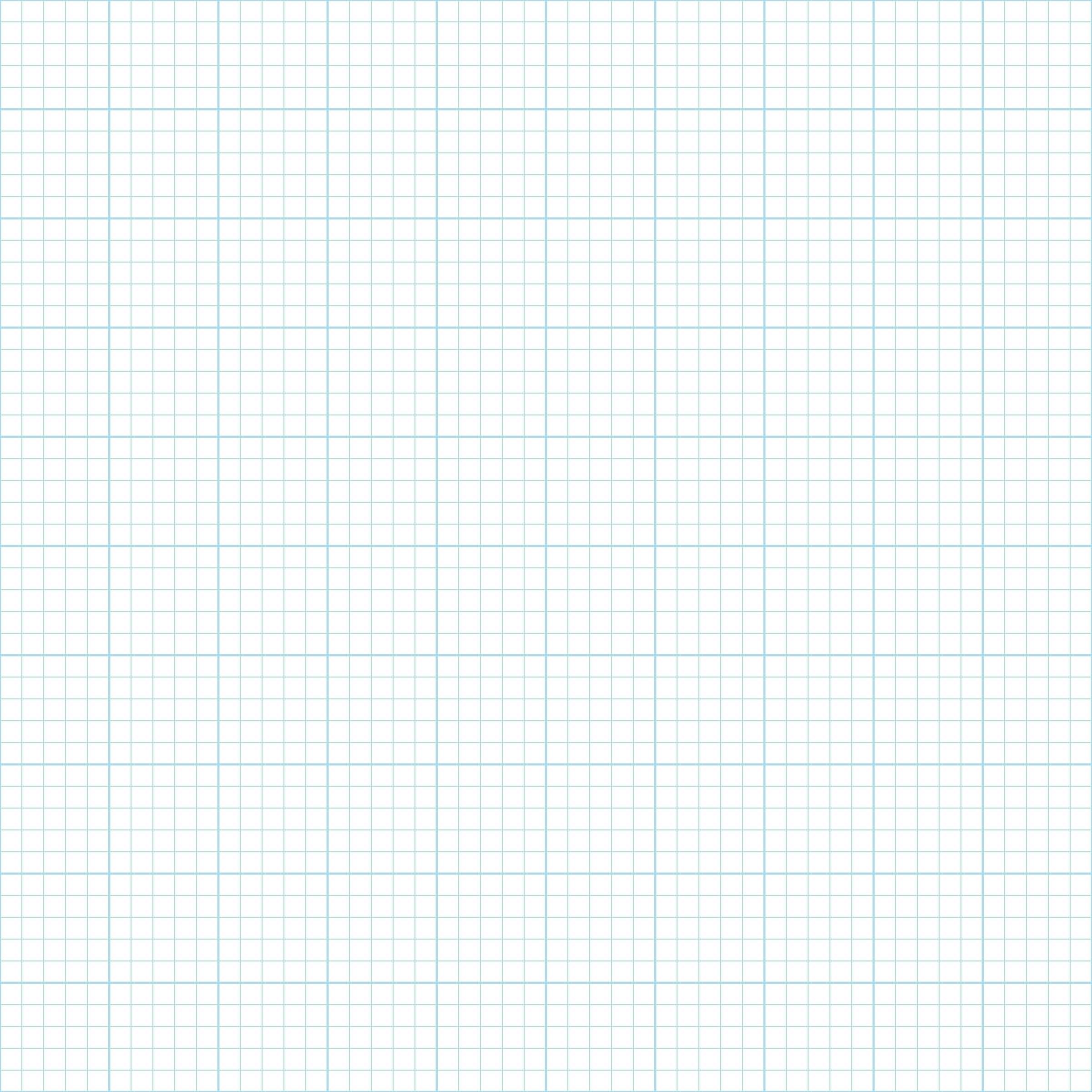 Grid paper png. Graph april onthemarch co