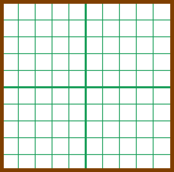 Drawing link graph paper. Clipart april onthemarch co
