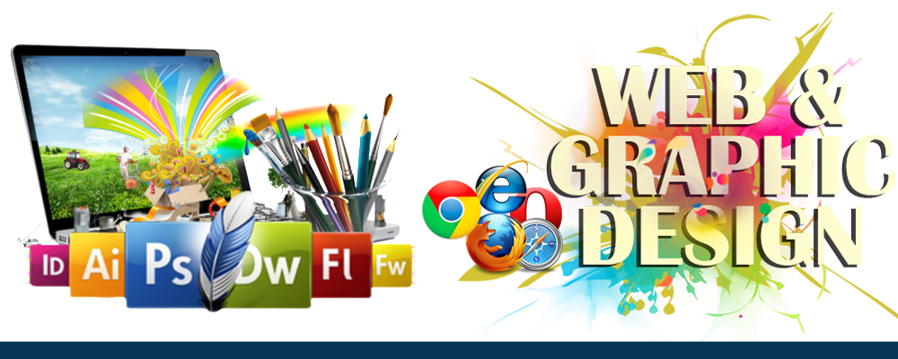Graphic design banner png. For business quality affordable