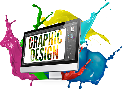 Graphic design logo png. Best and companies
