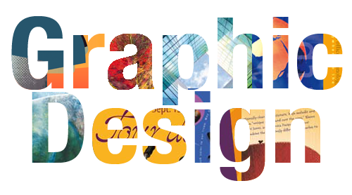 Graphic design png. Graphics designing services for