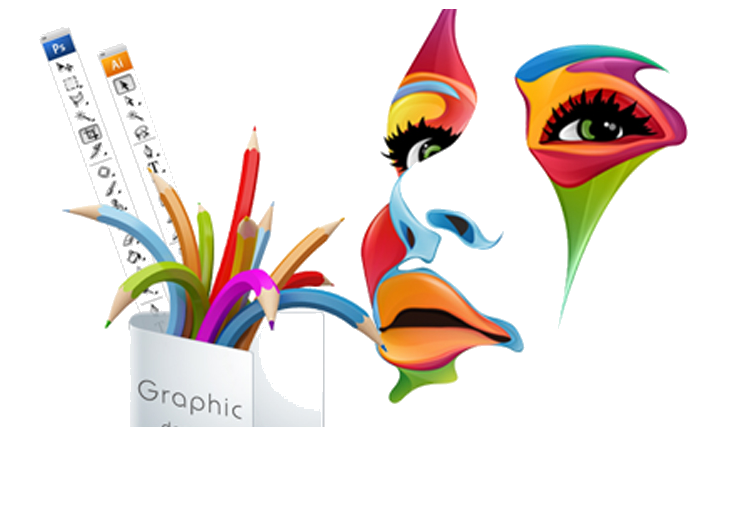 Graphic design png. Training coimbatore graphicdesign