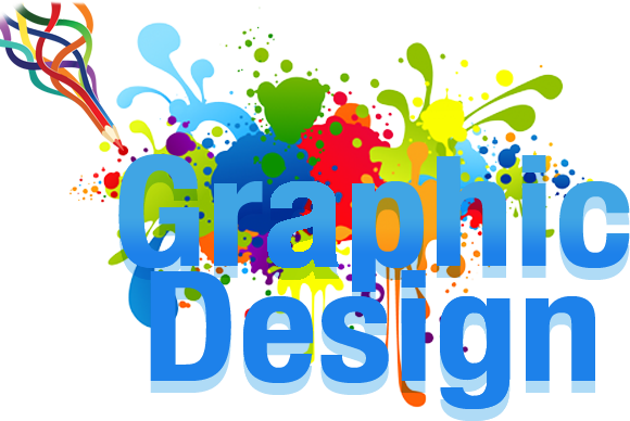 Graphic design png. Best creative services company