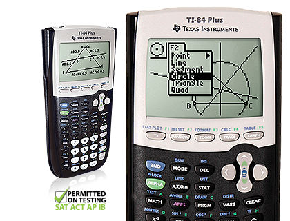 graphing calculator png