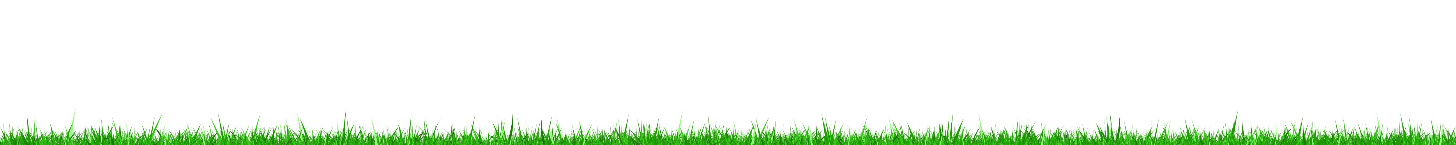 Grass background png. Psd onlygfx com free