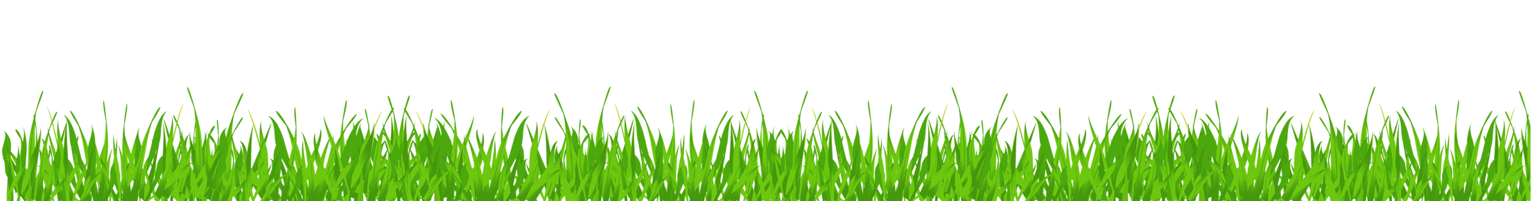 Grass banner png. Clipart gallery yopriceville high