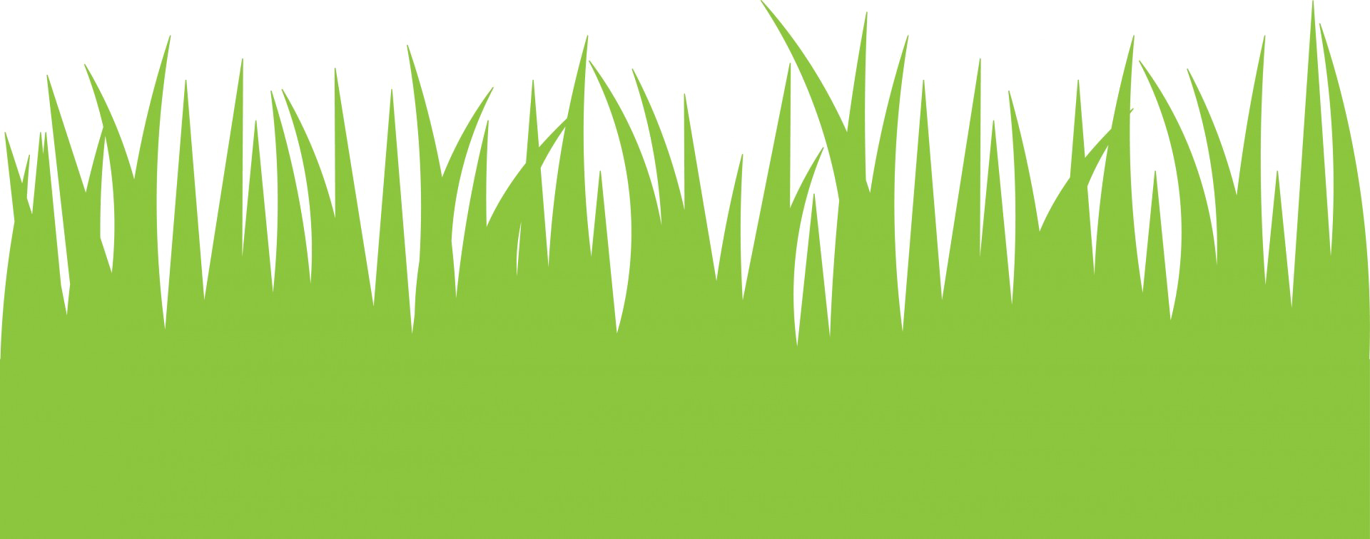 Grass cartoon png. People thousands of images