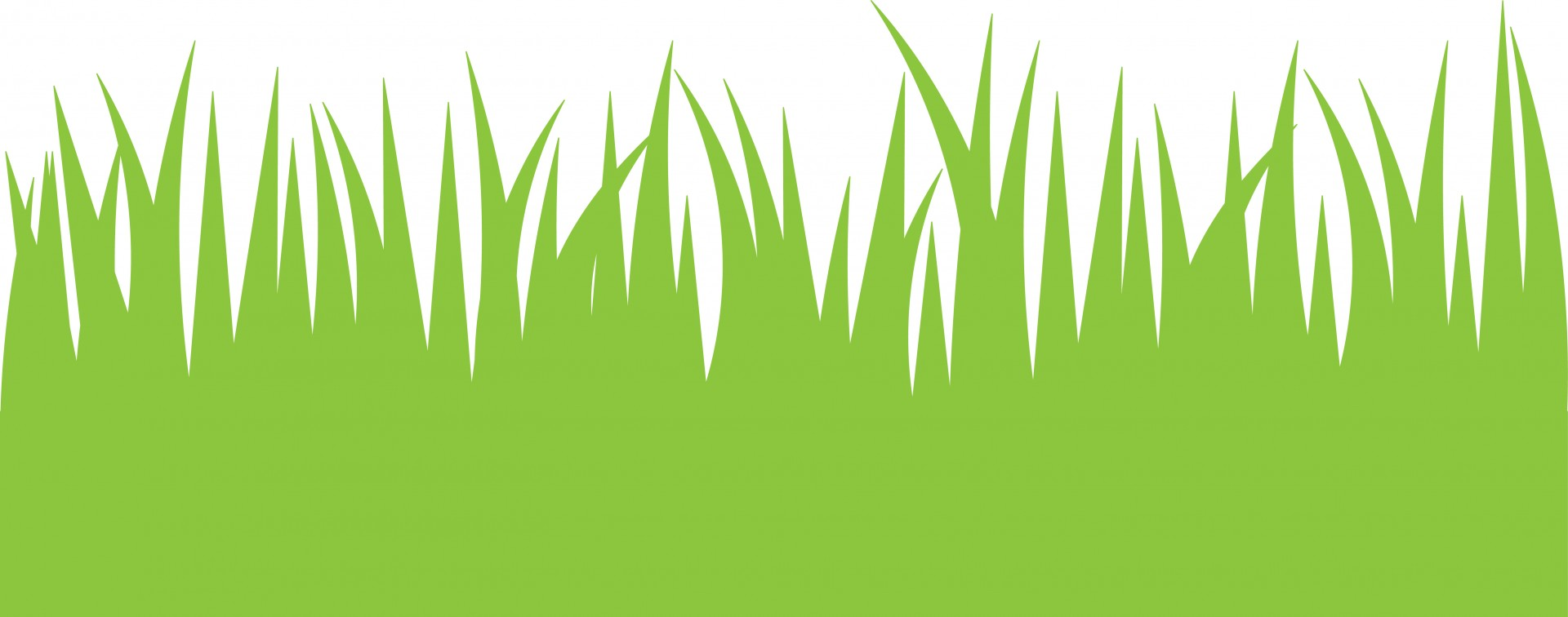 Grass clipart. Green free stock photo
