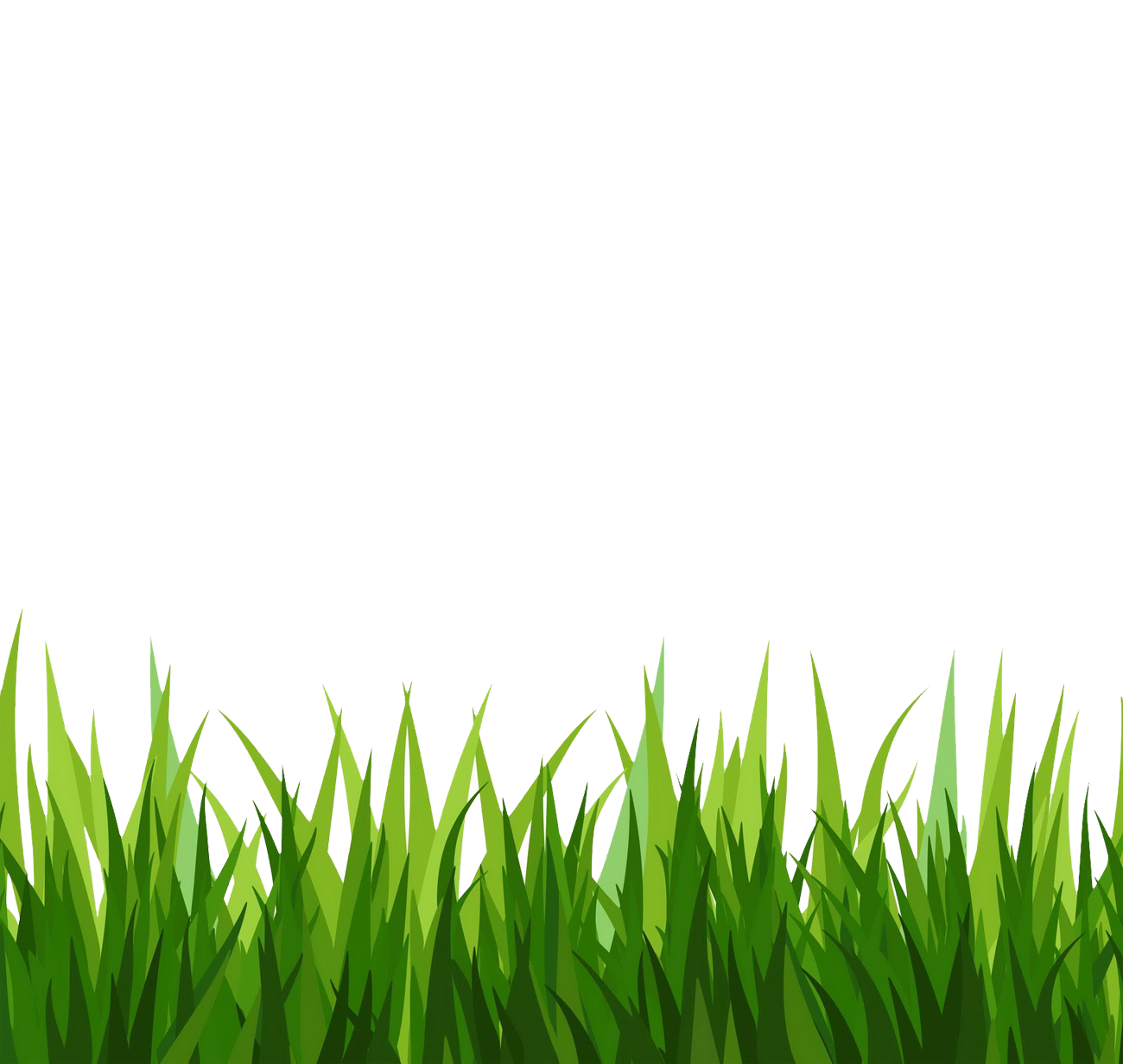 Grass clipart png format. Green free icons and