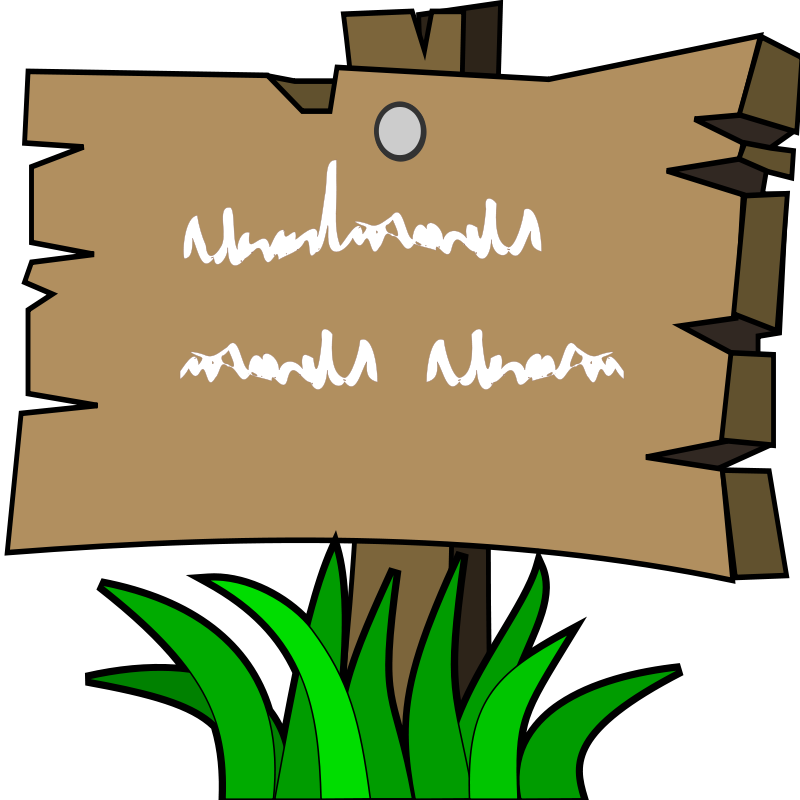 Grass clipart row. Free download best on