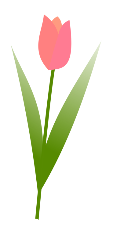 Grass clipart tulip. Drawing openoffice draw graphic