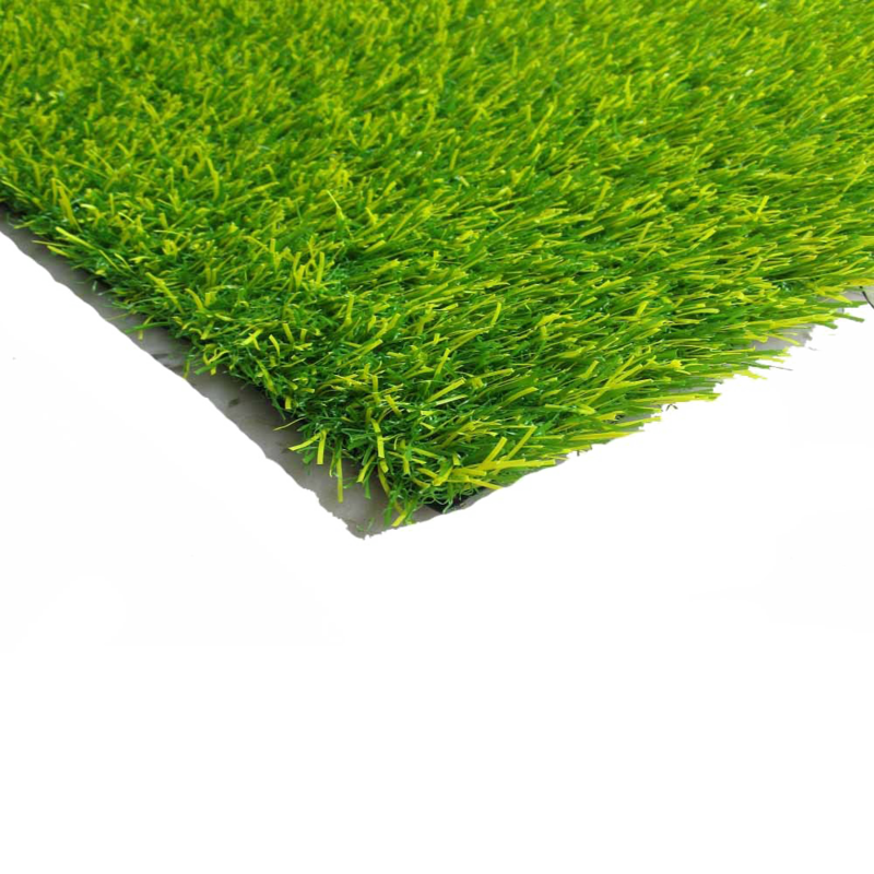 Lawn vector fake grass. Download free png hd