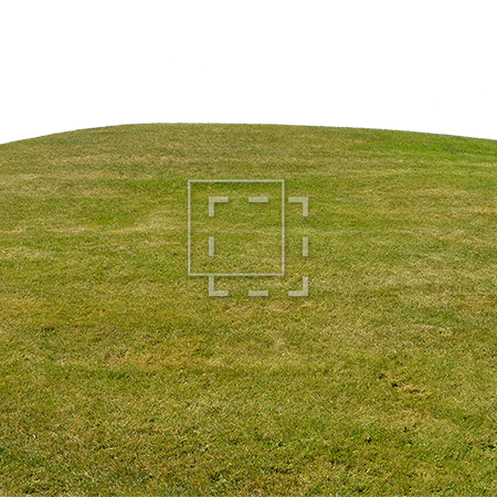 Grass hill png. On parent category background