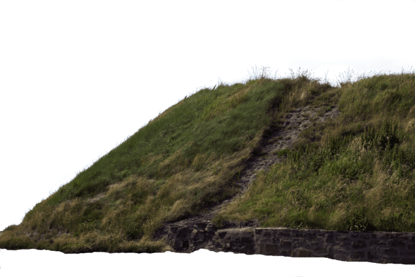 Grass hill png. With free images toppng
