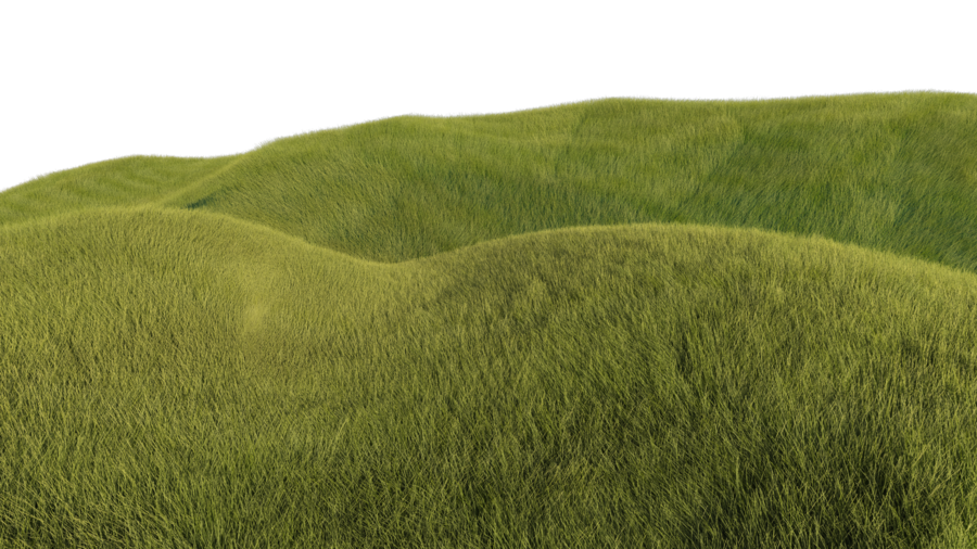 Grass hill png. Background transparent images pluspng