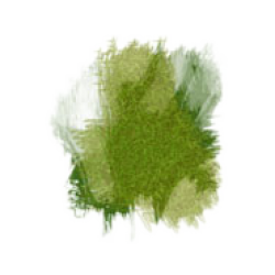 Grease stain png. Grass removal spot guide