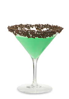 Grasshopper drink png. Martini recipe dekuyper usa
