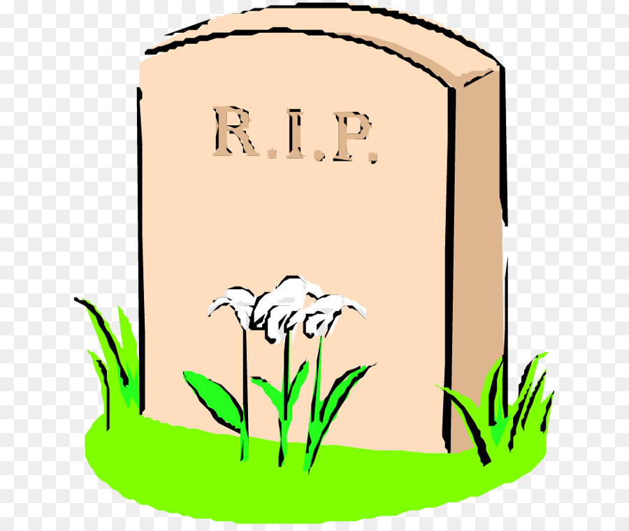 Cemetery clipart tombs. Tombstone at getdrawings com