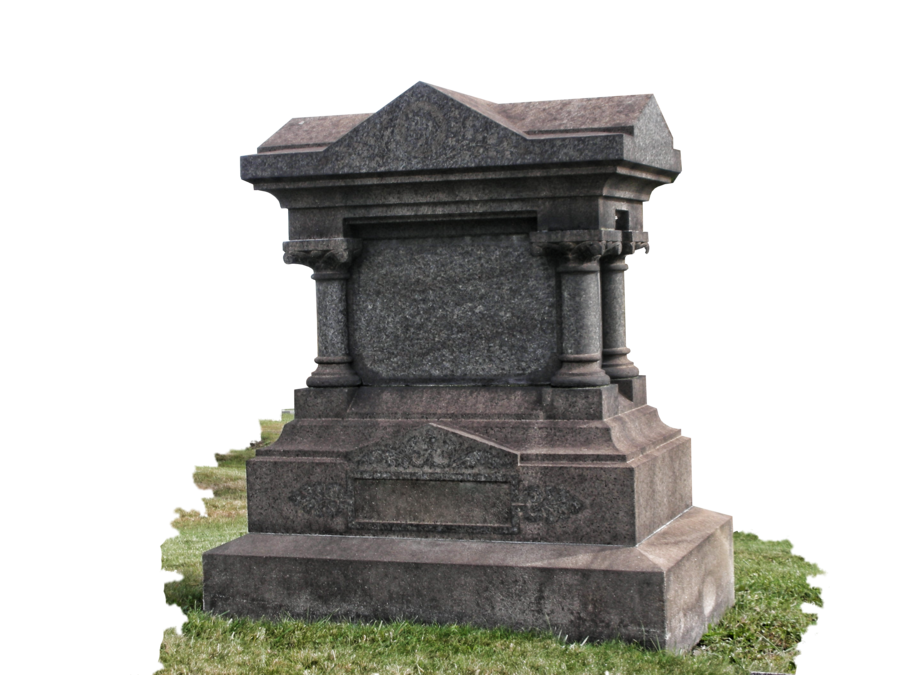 Blank gravestone png. Images free download tombstone