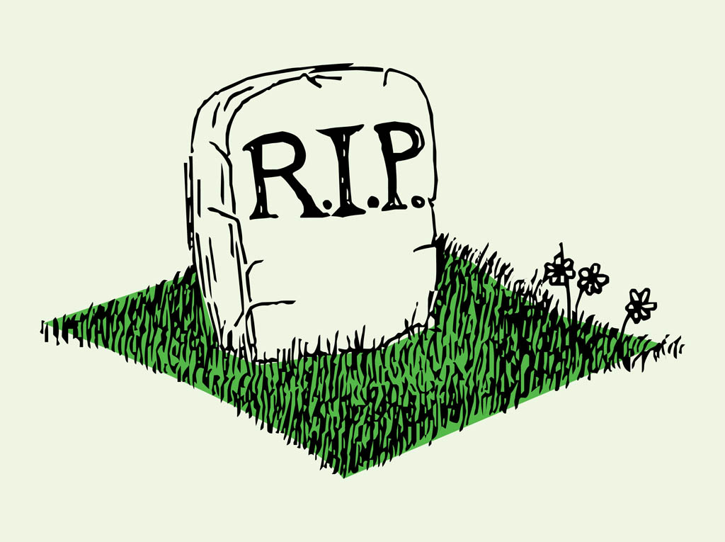 Grave clipart two grave. Panda free images info