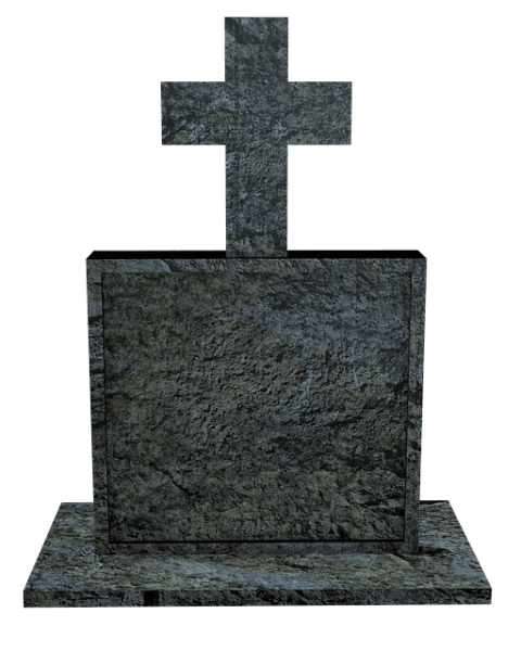 Tombstone png transparent. Gravestone free images toppng
